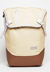 Rucksack Daypack Desert Sand khaki/brown