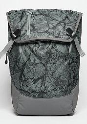 Daypack Rock Grain black/black