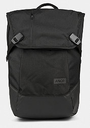 Rucksack Daypack Black Eclipse black/black