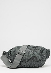 Shoulder Bag Rock Grain black/black