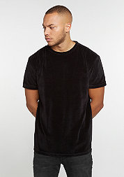 T-Shirt Niki black