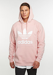 Hooded-Sweatshirt Original 3Foil vapour pink