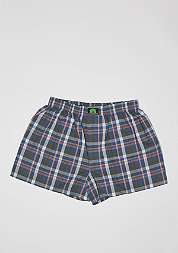 Plaid 5125 multicolor
