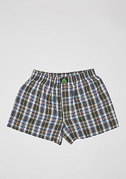 Plaid 5126 multicolor