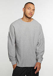 Sweatshirt Terry grey