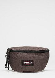 Hipbag Springer crafty brown