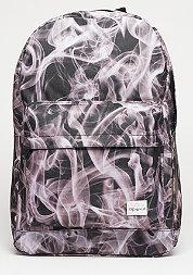 Rucksack OG black mist