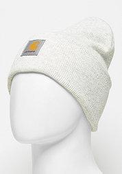 Beanie Hat ash heather