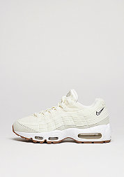 Air Max 95 sail/light bone/light bone