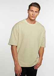 T-Shirt 3/4 Sleeve stone