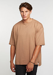 T-Shirt 3/4 Sleeve keny