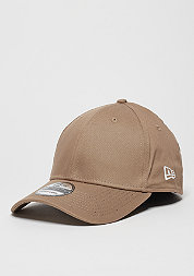 Baseball-Cap 39Thirty Basic khaki
