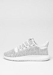 Tubular Shadow 3D Knit pearl grey/solid grey/crystal white