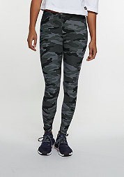 Camo Leggings dark camo
