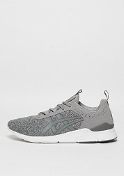 Schuh Gel-Lyte Runner light grey/light grey