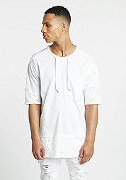 T-Shirt Galatsi white