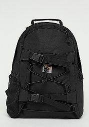 Rucksack Kickflip black