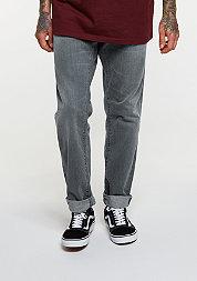 Jeans Klondike grey