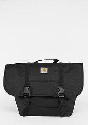 Umängetasche Parcel black