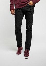 Jeans Rebel black