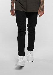 Jeans Trevor black