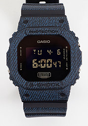 Uhr DW-5600DC-1ER