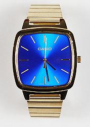 Uhr LTP-E117G-2AEF