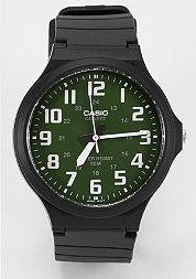 Uhr MW-240-3BVEF