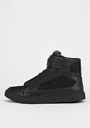 Schuh Bronx black