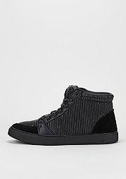 Schuh Rocky black