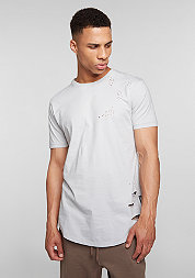 T-Shirt Shoreditch frost grey