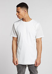 T-Shirt Teash white