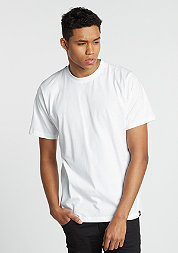 T-Shirt 3er-Pack Dickies white