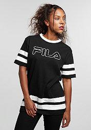 T-Shirt Versi black