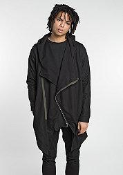 Jacke Cardigan black