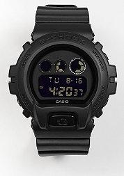 Uhr DW-6900BB-1ER
