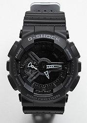 Uhr GA-110LP-1AER