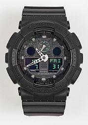 Uhr GA-100MB-1AER