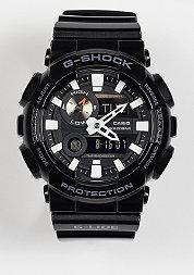 Uhr GAX-100B-1AER