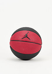 Basketball Mini (3) gym red/black