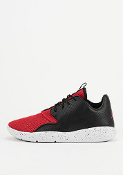 Basketballschuh Eclipse black/university red/pure platinum