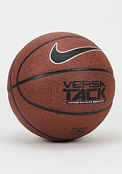 Basketball Versa Tack amber/black/platinum