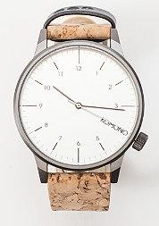 Uhr Winston cork