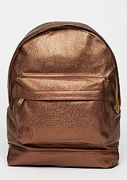 Rucksack Tumbled copper