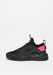 Laufschuh Air Huarache Run Ultra (GS) black/black/hyper pink