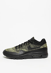 Schuh Air Max 1 Ultra Flyknit neutral olive/black/sequoia