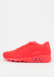 Schuh Air Max 90 Ultra Moire bright crimson/bright crimson/white