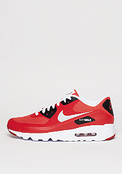Schuh Air Max 90 Ultra Essential action red/pure platinum/gym red