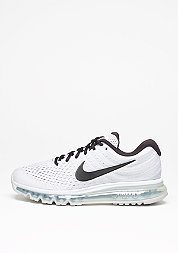 Laufschuh Air Max 2017 Running white/black/pure platinum