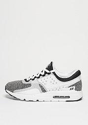 Laufschuh Air Max Zero Essential black/white/wolf grey